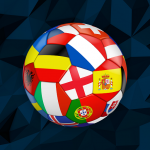 International Football Simulator  21.9.1 (Mod)