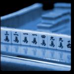Hong Kong Style Mahjong  8.3.9.4 (Mod)