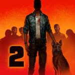 Into the Dead 2 Zombie Survival  1.49.0 (Mod)