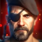 Invasion: Modern Empire 1.42.20 (Mod)
