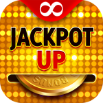 Jackpot Up – Free Slots & Casino Games 1.13.0 (Mod)