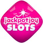 JACKPOTJOY Slots: Free Online Casino Games  34.1.0 (Mod)