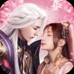 Jade Sword  1.0.3.8 (Mod)