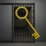 Jailbreak – Prison Escape 2.3.1 (Mod)