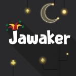Jawaker Trix, Tarneeb, Baloot, Hand & More  19.7.1 (Mod)