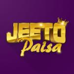 Jeeto Paisa  11.0.0 (Mod)