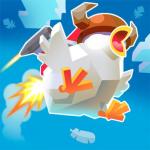 Jetpack Chicken – Free Robux for Rbx platform 1.7  (Mod)
