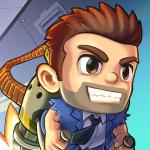 Jetpack Joyride  1.41.1 (Mod)