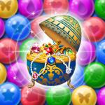 Jewel Blast-Let's Collect! 1.0031 (Mod)