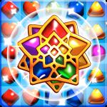 Jewel Diana 1.4.0 (Mod)