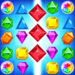 Jewel Match King 5.1.4 (Mod)
