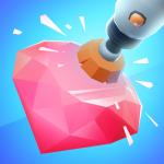 Jewelry Maker 1.1.4  (Mod)