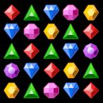 Jewels 2.86 (Mod)
