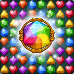 Jewels El Dorado  2.11.0 (Mod)