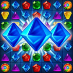Jewels Fantasy Legend 1.1.0 (Mod)