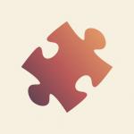 Jigsaw Puzzle Plus  3.11.2 (Mod)