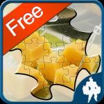 Jigsaw Puzzles Free 1.9.15 (Mod)