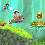 Jungle Adventures  47.0.26.20  (Mod)