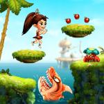 Jungle Adventures 3 50.32 (Mod)