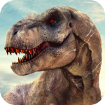 Jungle Dinosaurs Hunting 2- Dino hunting adventure 1.1.3  (Mod)