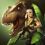 Jurassic Survival 2.6.1 (Mod)