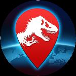 Jurassic World Alive 1.14.14 (Mod)