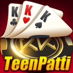 KKTeenPatti  1.11.28 (Mod)