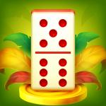 KOGA Domino Classic Free Dominoes Game  1.28 (Mod)