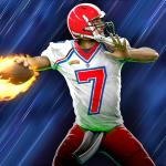 Kaepernick Football 1.0.5 (Mod)