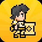 Kaion Tale – MMORPG 1.12.3 (Mod)