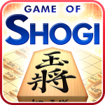 Kanazawa Shogi Lite (Japanese Chess) 2.0.9 (Mod)