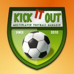 Kick it out Soccer Manager 10.1.1 v(Mod)