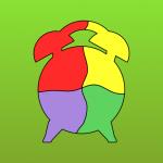 Kids Preschool Puzzles 3.4 (Mod)