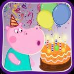 Kids birthday party 1.4.0 (Mod)