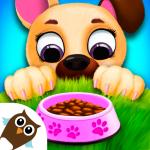 Kiki & Fifi Pet Friends – Virtual Cat & Dog Care  5.0.30023 (Mod)