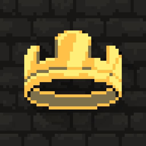 Kingdom: New Lands 1.3.3 (Mod)