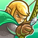 Kingdom Rush Origins – Tower Defense Game  4.2.33 (Mod)