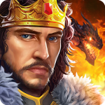 King's Empire 2.7.0 (Mod)