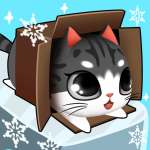 Kitty in the Box 1.7.3 (Mod)