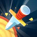 Knife Hit 1.8.8 (Mod)