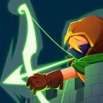 Knight War: Idle Defense 1.5.9 (Mod)