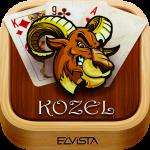 Kozel HD Online  1.7.1.66  (Mod)