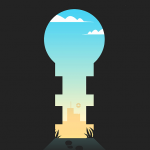 Krystopia: A Puzzle Journey 2020.8.5  (Mod)