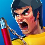 Kung Fu Attack 2 – Fist of Brutal 1.8.3.101 (Mod)