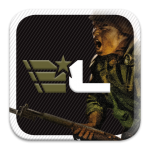 LEADERS – The combined strategy game 3.5.19 (Mod)
