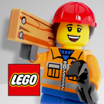 LEGO® Tower  1.23.0 (Mod)