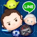 LINE:ディズニー ツムツム 1.82.0 (Mod)