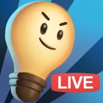 知識王LIVE  1.001 (Mod)
