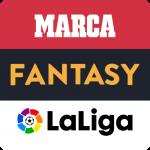 LaLiga Fantasy MARCA️ 2022: Soccer Manager  4.6.1.7 (Mod)