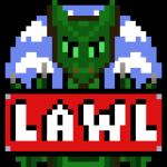 Lawl MMORPG 0.10.7 (Mod)